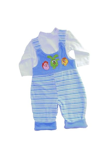 Одежда Для Новорожденных Россия