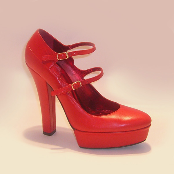Туфли женские платформе интернет магазин