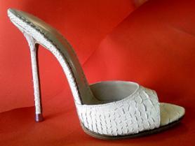 Обувь Заказ По Интернету