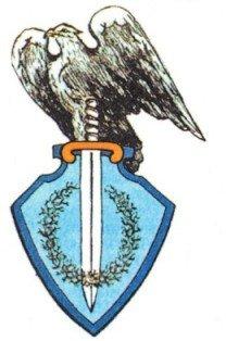 Флаг Зангезура