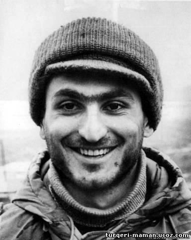 Вардан Степанян