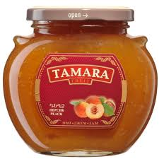 Джем компании Тамара