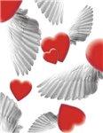 Любовный чат Юга России