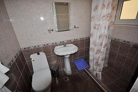 Мини-отель в Кабардинке с бассейном