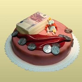 Торт премиум в Москве