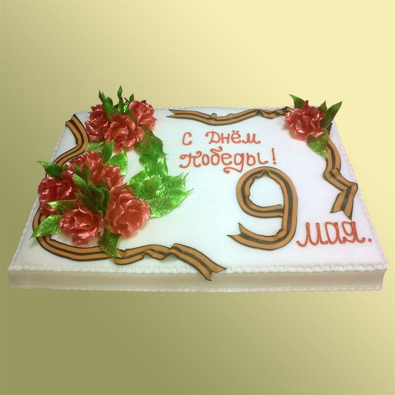 Торт премиум-класса на заказ
