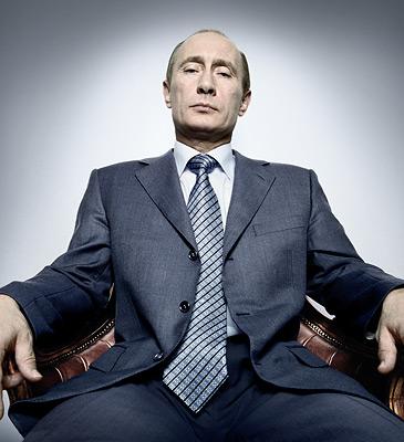 За что не любят русских