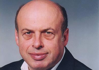 Натан Щаранский возглавил Всемирное еврейское агентство