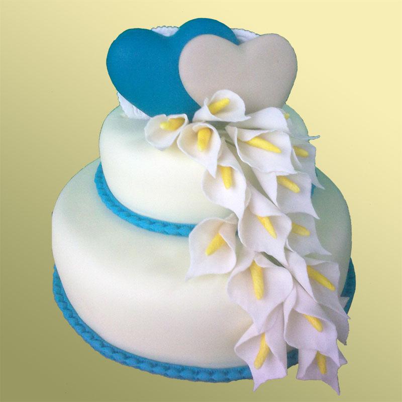 Заказ торта в Зеленограде