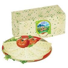 Армянский сыр оптом