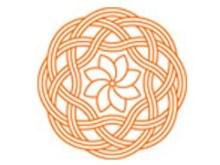 Эмблема САР