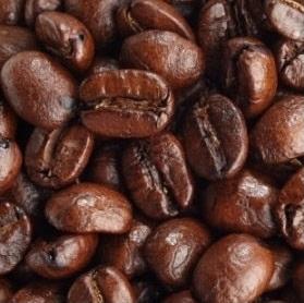 Интернет-магазин кофе в зернах
