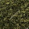 Подарочный зеленый чай