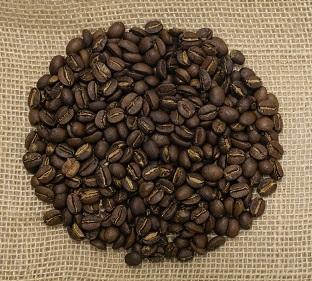 Продажа зернового кофе в Москве