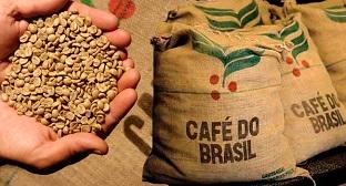 Купить кофе в зернах арабика