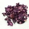 Сушеные розовые лепестки
