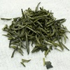 Можно ли пить зеленый чай
