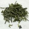 Чай Мао Фен