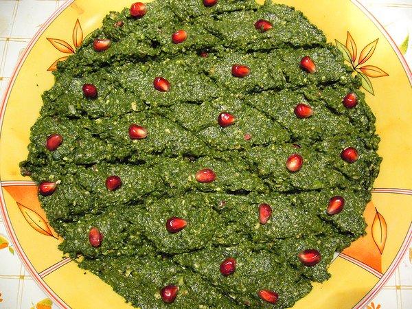 Рецепты легких блюд быстро с фото пошагово