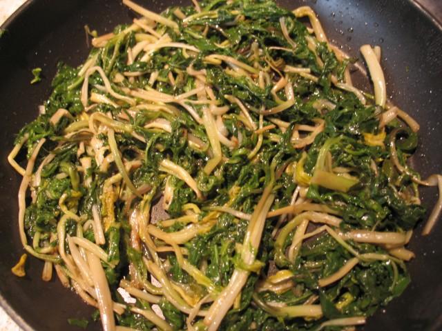 Рецепты простых оригинальных салатов
