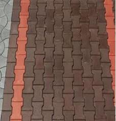 Укладка плитки катушка