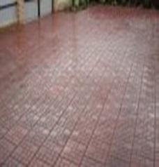 Купить тротуарную плитку от производителя