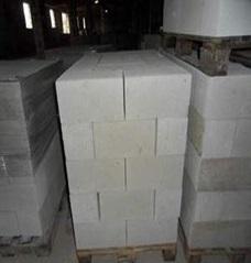 Полнотелые стеновые блоки