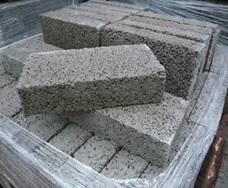 Купить бетонные блоки