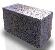 Купить стеновые блоки