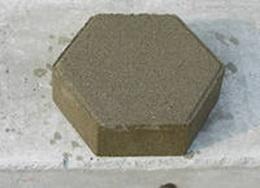 Производство тротуарной плитки цена